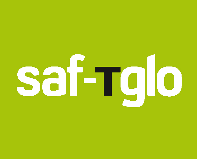 Saf T Glo Capital Investment